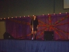 2001_Talent Show_101